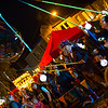 New Mills Lantern Festival 23 Sept 17-By Mike Moss Photography-76