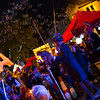 New Mills Lantern Festival 23 Sept 17-By Mike Moss Photography-77