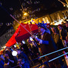 New Mills Lantern Festival 23 Sept 17-By Mike Moss Photography-84