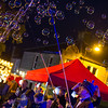 New Mills Lantern Festival 23 Sept 17-By Mike Moss Photography-81