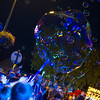 New Mills Lantern Festival 23 Sept 17-By Mike Moss Photography-83