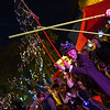 New Mills Lantern Festival 23 Sept 17-By Mike Moss Photography-74
