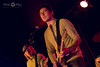 The Relays @ The Ruby Lounge Manchester by Mike Moss Photography-4
