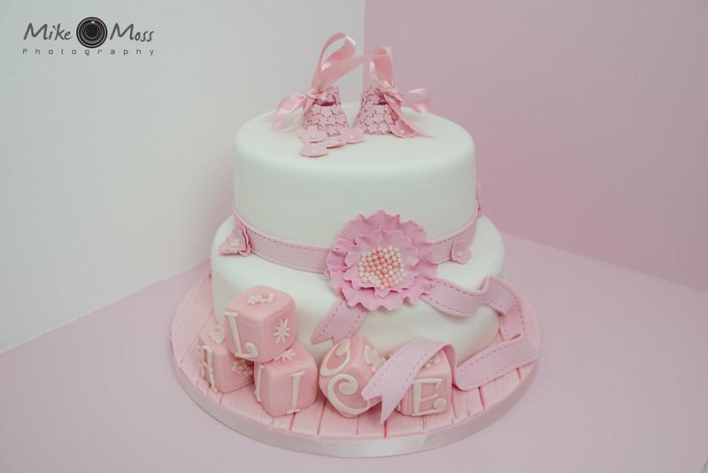 The Something Sweet Bakery-19