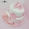 The Something Sweet Bakery-25