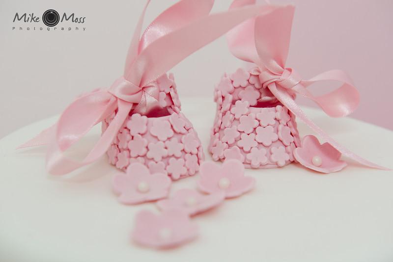 The Something Sweet Bakery-17