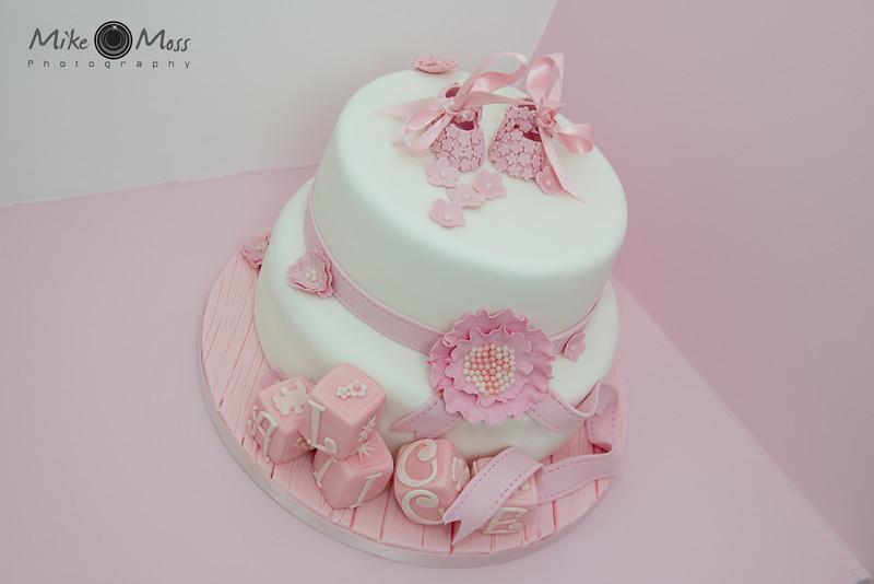 The Something Sweet Bakery-18