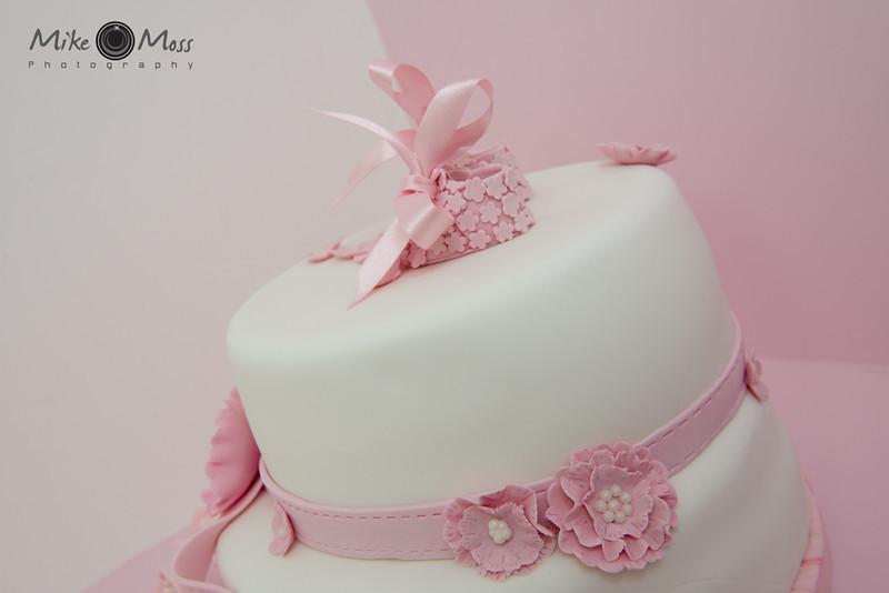The Something Sweet Bakery-12
