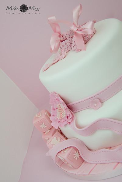 The Something Sweet Bakery-14