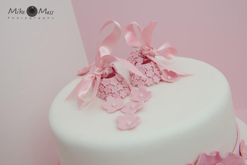 The Something Sweet Bakery-4