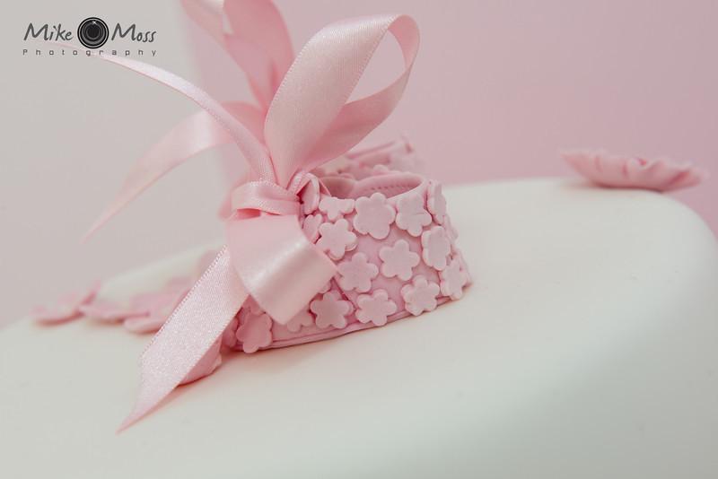 The Something Sweet Bakery-13