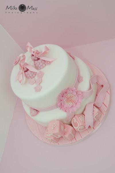 The Something Sweet Bakery-11