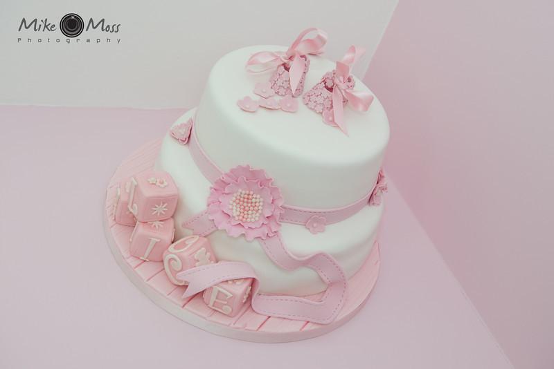 The Something Sweet Bakery-9
