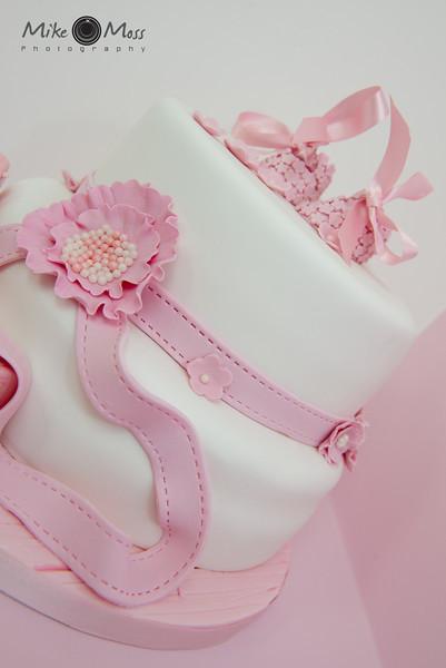 The Something Sweet Bakery-10