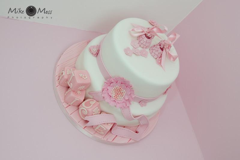 The Something Sweet Bakery-21