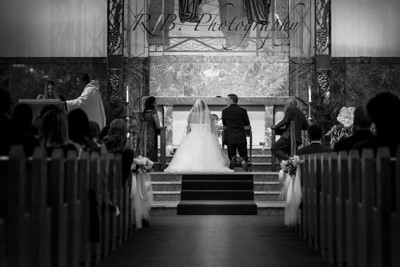 October 09, 2016-Dan & Fran Wedding 2016_71of507