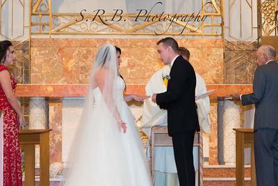 October 09, 2016-Dan & Fran Wedding 2016_90of507