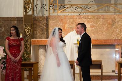 October 09, 2016-Dan & Fran Wedding 2016_93of507