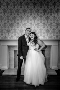 1_October 09, 2016-Dan & Fran Wedding 2016_4of8
