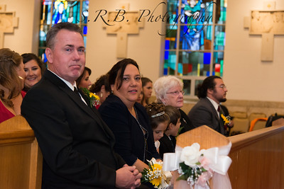 October 09, 2016-Dan & Fran Wedding 2016_104of507