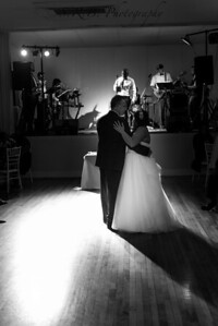 1_October 09, 2016-Dan & Fran Wedding 2016_8of8