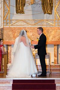 October 09, 2016-Dan & Fran Wedding 2016_83of507
