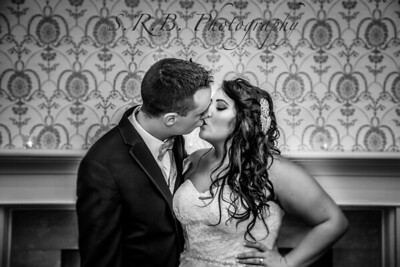 1_October 09, 2016-Dan & Fran Wedding 2016_5of8