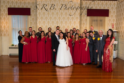 1_October 09, 2016-Dan & Fran Wedding 2016_3of8