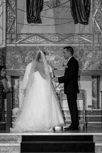 October 09, 2016-Dan & Fran Wedding 2016_84of507