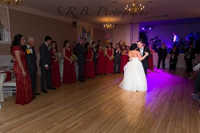 1_October 09, 2016-Dan & Fran Wedding 2016_6of8