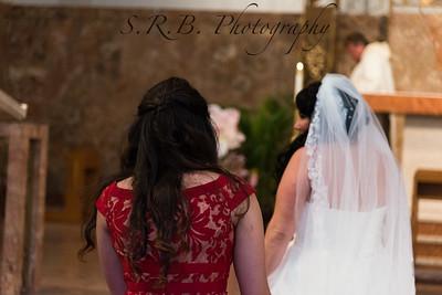 October 09, 2016-Dan & Fran Wedding 2016_98of507