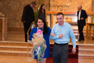 October 07, 2016-Dan & Fran Wedding 2016_17of507