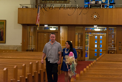 October 07, 2016-Dan & Fran Wedding 2016_10of507