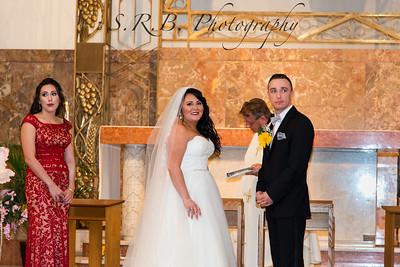 October 09, 2016-Dan & Fran Wedding 2016_92of507
