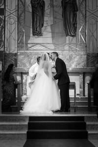 October 09, 2016-Dan & Fran Wedding 2016_88of507