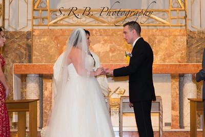 October 09, 2016-Dan & Fran Wedding 2016_91of507