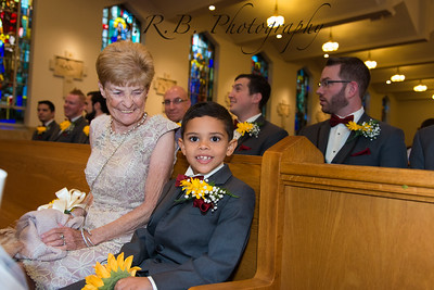 October 09, 2016-Dan & Fran Wedding 2016_103of507