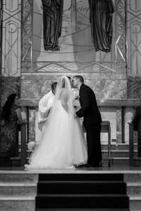 October 09, 2016-Dan & Fran Wedding 2016_86of507