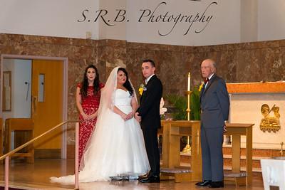 October 09, 2016-Dan & Fran Wedding 2016_79of507