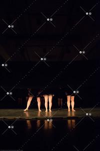 20140807_Danceworks_TapMap-45