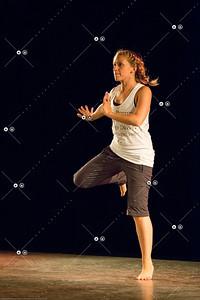20140807_Danceworks_TapMap-22