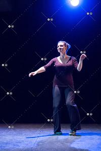 20140807_Danceworks_TapMap-78