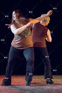 20140807_Danceworks_TapMap-101