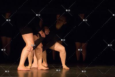 20140807_Danceworks_TapMap-49