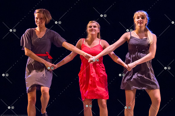 20140807_Danceworks_TapMap-120