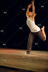 20140807_Danceworks_TapMap-23