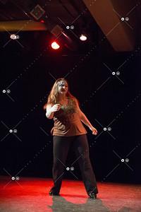 20140807_Danceworks_TapMap-55