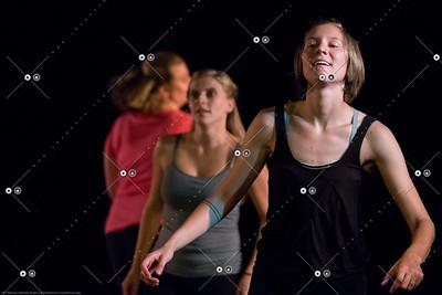 20140807_Danceworks_TapMap-6