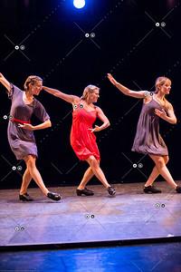 20140807_Danceworks_TapMap-126