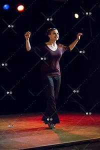 20140807_Danceworks_TapMap-106